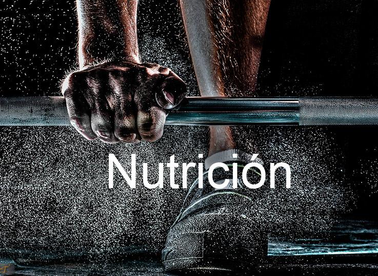 Nutricion productos comprar aloe vera